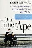 Our Inner Ape