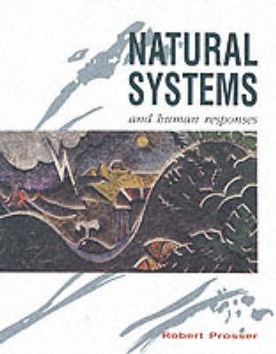 Natural Systems and Human Responses