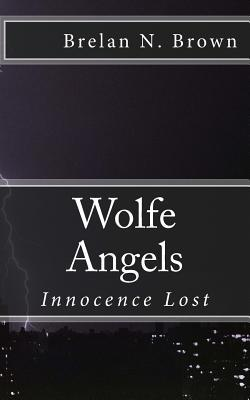 Wolfe Angels