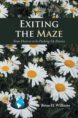 Exiting the Maze