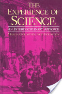 The Experience of Science