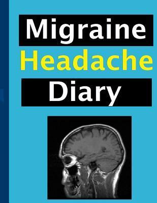 Migraine Headache Diary