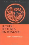 Lectures on Romans
