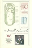 The Scarith of Scornello