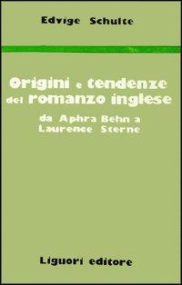 Origini e tendenze d...