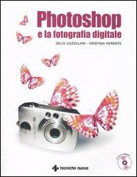 Photoshop e la fotografia digitale