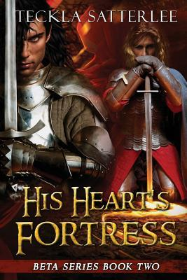 His Heart's Fortress