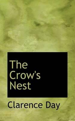 The Crow's Nest
