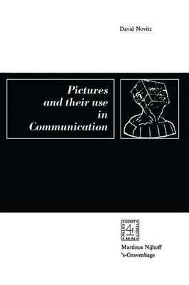 Pictures and Their Use in Communication