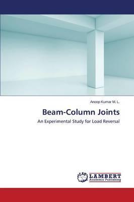 Beam-Column Joints