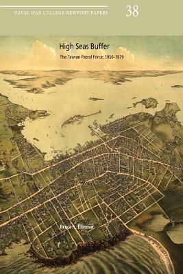 Naval War College Newport Papers