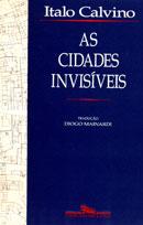 As Cidades Invisíve...