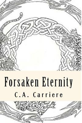Forsaken Eternity