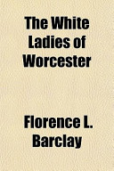The White Ladies of Worcester