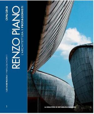 01 - Renzo Piano