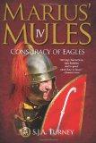 Marius' Mules IV