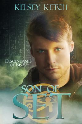 Son of Set