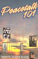 Peacetalk 101