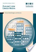 Zukunft Von Linked Media