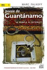 Poesie da Guantanamo