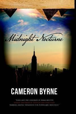 Midnight Nocturne