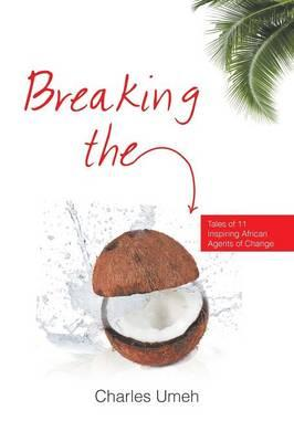 Breaking the Coconut