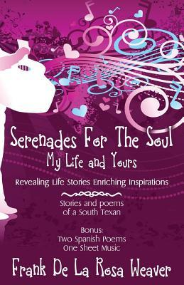 Serenades for the Soul