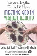 Meeting God in Virtual Reality