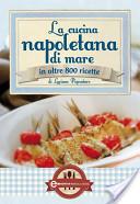 La cucina napoletana...