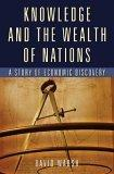 Knowledge and the Wealth of Nations