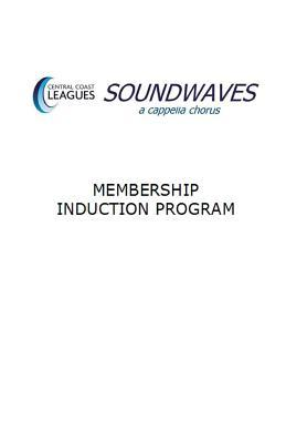 Membership Induction Program