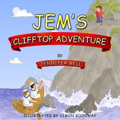 Jems Clifftop Adventure