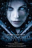 Underworld 2. Der of...