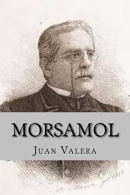 Morsamol