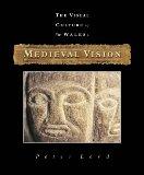Medieval Vision