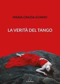 La verità del tango
