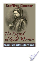 The Legend of Good W...