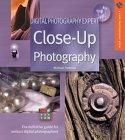 Digital Photography ...