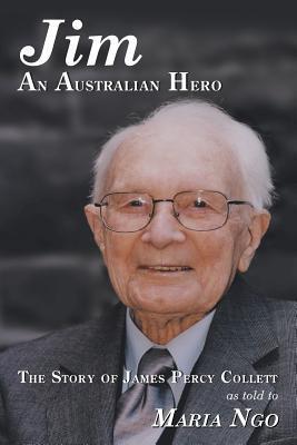 Jim an Australian Hero
