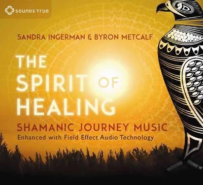 The Spirit of Healing