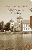 Schloß Gripsholm / Rheinsberg