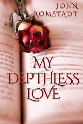 My Depthless Love