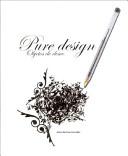 Diseño puro
