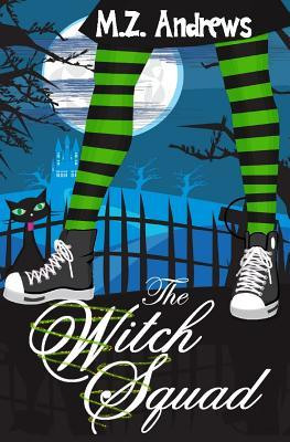 The Witch Squad