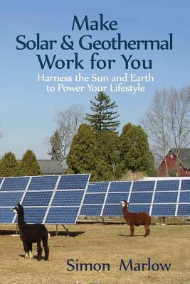 Make Solar and Geothermal Work for You