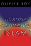 Secularism Confronts...