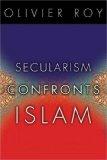 Secularism Confronts...