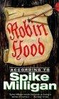 Robin Hood According...