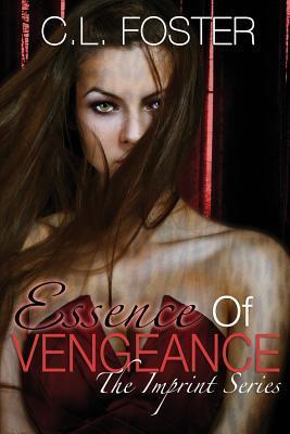 Essence of Vengeance