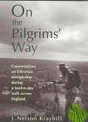On the Pilgrims' Way